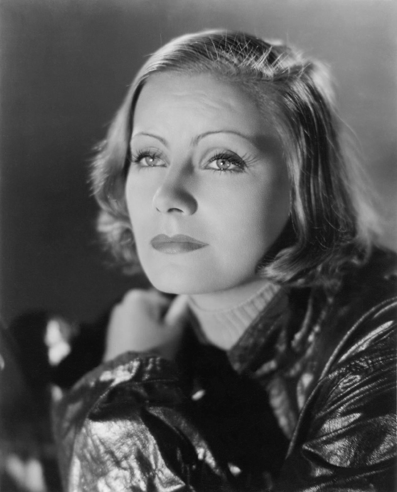 Ana Karenina [1935]