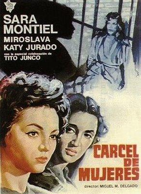 http://sqsmaravillosa.files.wordpress.com/2011/01/carcel-de-mujeres.jpg